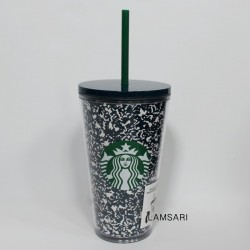Starbucks Back to School Do...