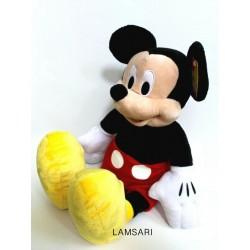 Disney Junior Mickey Mouse...