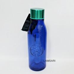 Starbucks Blue Recycled...