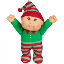 Cabbage Patch Kids Holiday...