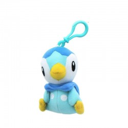 Tomy Pokemon Piplup 3-inch...