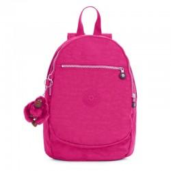 Kipling Challenger Pink...
