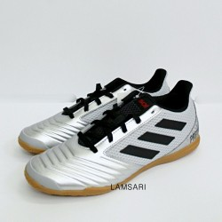 Adidas men Predator 19.4...