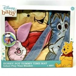 Disney Baby Winnie the Pooh...