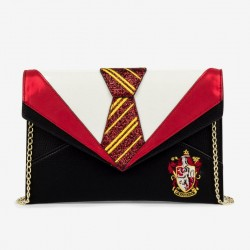 Harry Potter Gryffindor...