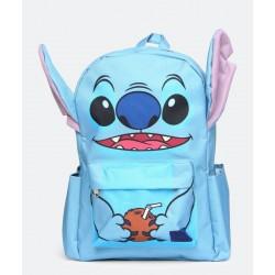 Disney Lilo and Stitch...