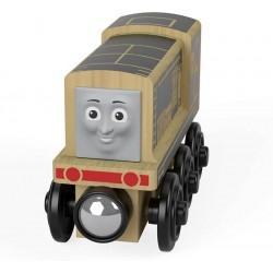 Thomas & Friends Wood Train...