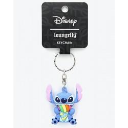 Disney Lilo & Stitch...