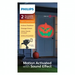 Philips Halloween Jack O'...