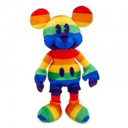 Rainbow Disney Collection...
