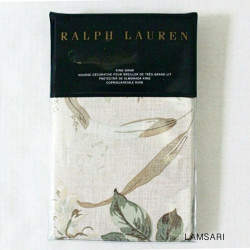 Ralph Lauren Annandale...
