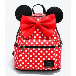 Loungefly Disney Minnie...