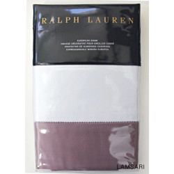 Ralph Lauren Langdon Sateen...