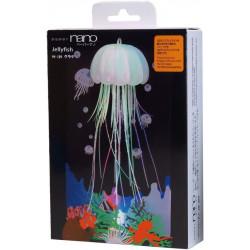 Paper Nano Jelly Fish...