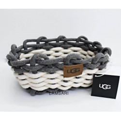 UGG Sadie Cotton Rope...