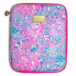 Lilly Pulitzer Floral...