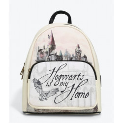 Loungefly Harry Potter...