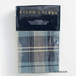 Ralph Lauren One Artisan...