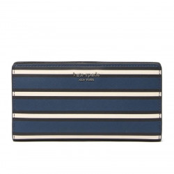 Kate Spade New York Leather...