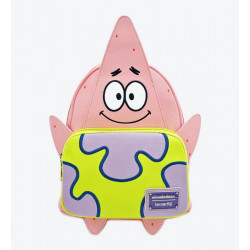 Loungefly Nickelodeon...