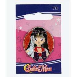 Sailor Moon Mars Glitter...