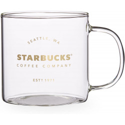 Starbucks Seattle Classic...