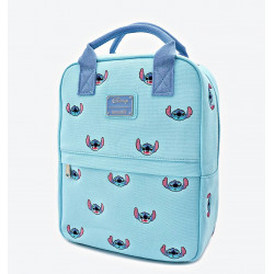 Loungefly Disney Lilo &...