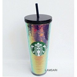 Starbucks Holiday 2020...