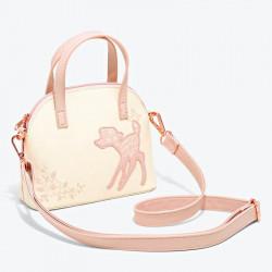Loungefly Disney Bambi Rose...