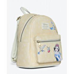 Loungefly Disney Snow White...