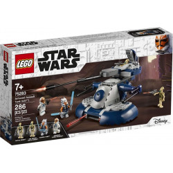 LEGO Star Wars Armored...