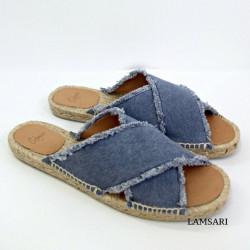 Castaner Palmera Jeans...