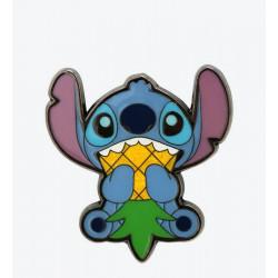 Loungelfy Disney Lilo &...
