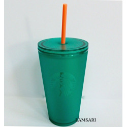 Starbucks Summer 2020...