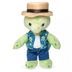 Disney Friend of Duffy...