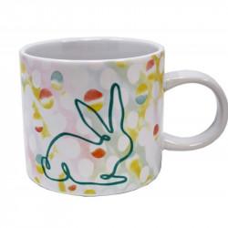 Starbucks 2019 Easter Bunny...