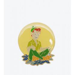Loungefly Disney Peter Pan...