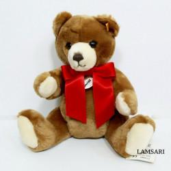 Steiff Petsy Teddy Bear...