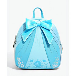 Loungefly Disney Cinderella...
