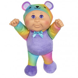 Cabbage Patch Kids Rainbow...