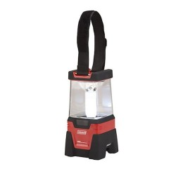 Coleman CPX 6 Easy Hanging Worklight or Outdoor Recreation Lantern