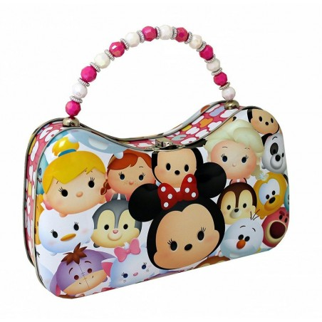 Tin Box Company Scoop Purse Tsum Tsum