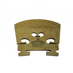 Milo Stamm Ponticelli Violin 4/4 Bridge - Standard A Shape 42 mm