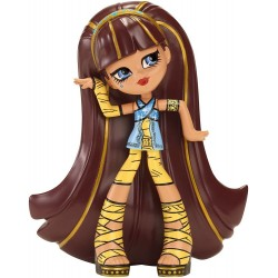 Monster High Cleo De Nile Figure