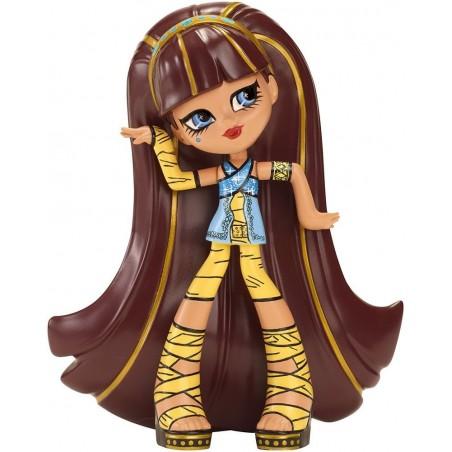 Monster High Cleo De Nile Figure