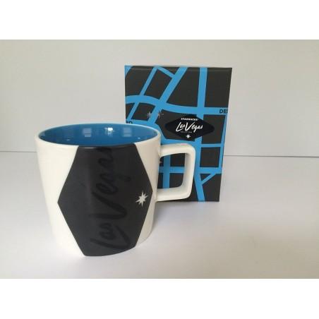Starbucks LAS VEGAS Mug - 2015 Collection