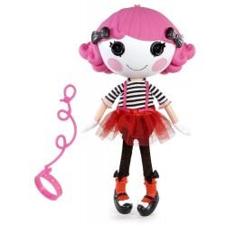 Lalaloopsy Doll Charlotte Charades
