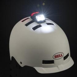 Bell Orion Helmet Light