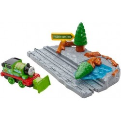 Thomas & Friends Take-n-Play Lake Levee Repair