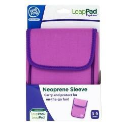 LeapFrog LeapPad Explorer Neoprene Sleeve, Pink